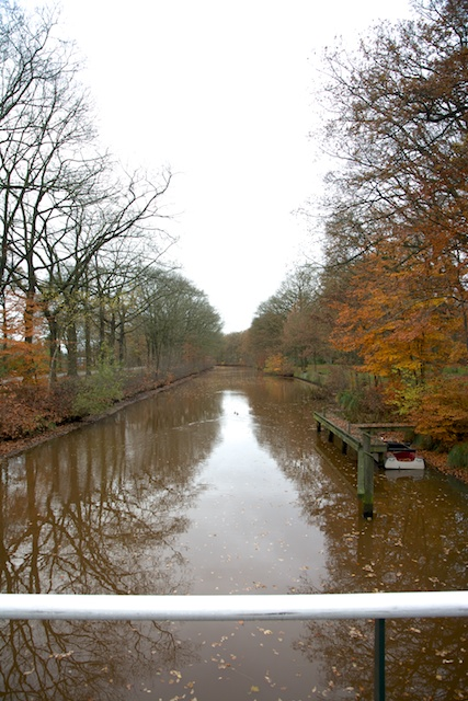 6. Ruiten A Kanaal Noordkanaal