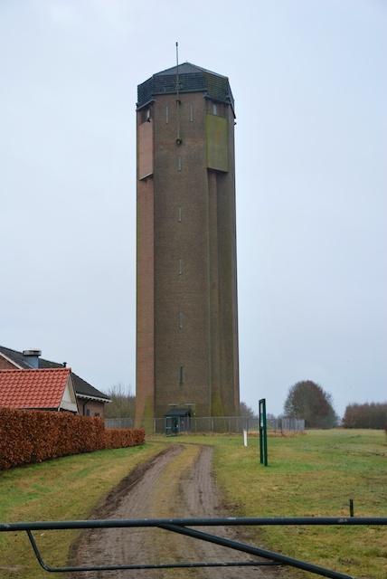 65. Watertoren