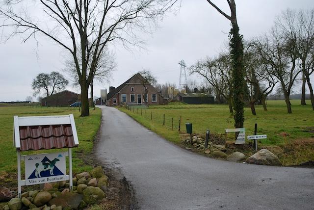 68. Van Benthem