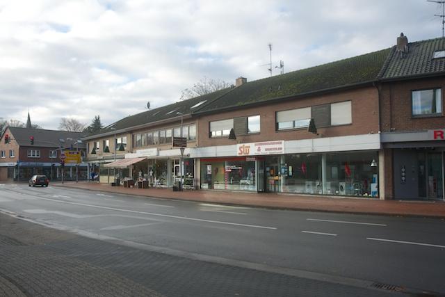69. Emlichheim