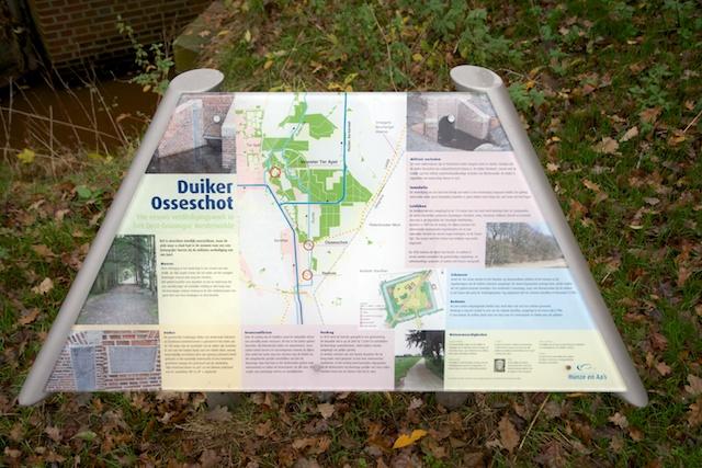 7. Info Duiker