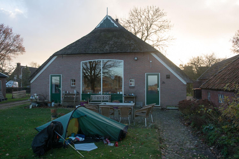 74-tent