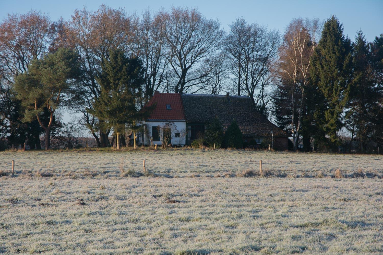 83-boerderij