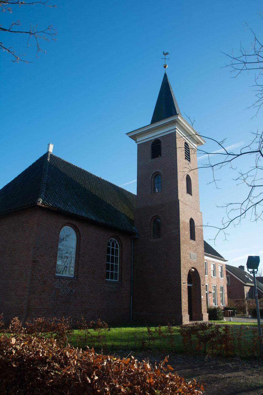 94-kerk